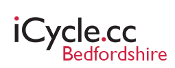 iCycle Bedfordshire